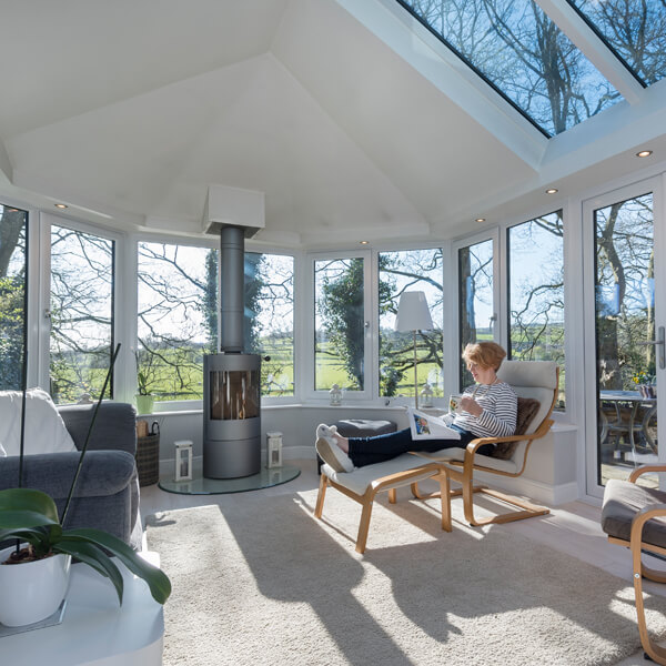 Conservatory Accessories